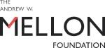 Andrew W Mellon Foundation logo