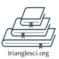 trianglesci org   Scholarly Communication Institute